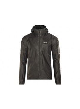 R7 SHAKEDRY JACKET WOMEN